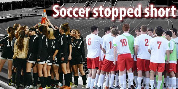 soccerstoppedshort