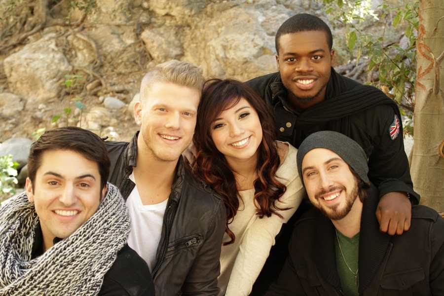 The+popular+a+cappella+group%2C+Pentatonix%2C+will+be+performing+at+Celebration+park+on+June+28.