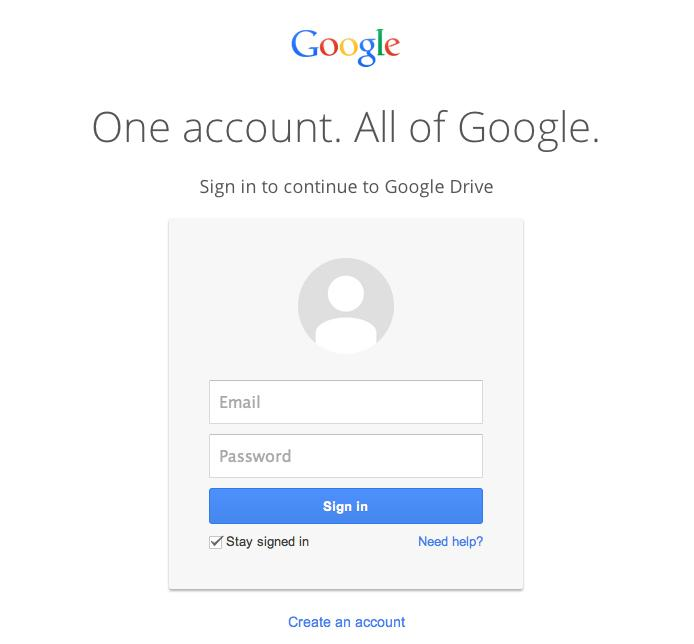 After+recent+changes+from+Google%2C+the+school+has+had+to+restrict+student+access+to+gmail+on+school+computers.+Now%2C+all+non-Lovejoy+emails+are+blocked.
