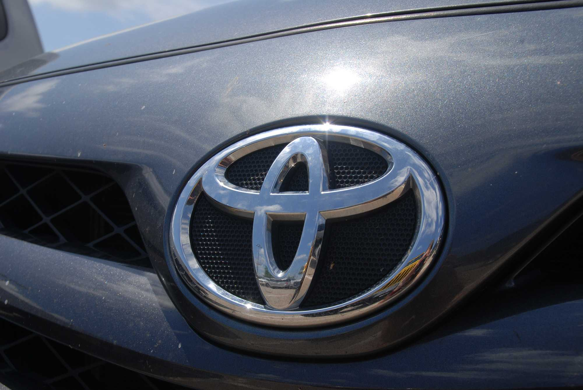 The auto giant, Toyota, is moving headquarters to Plano, which will impact the local economy.