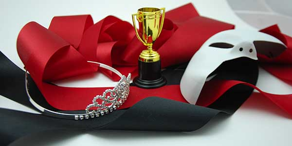 Voting for Homecoming Court nominees is over, with winners to be announced at the Oct. 3 pep rally.