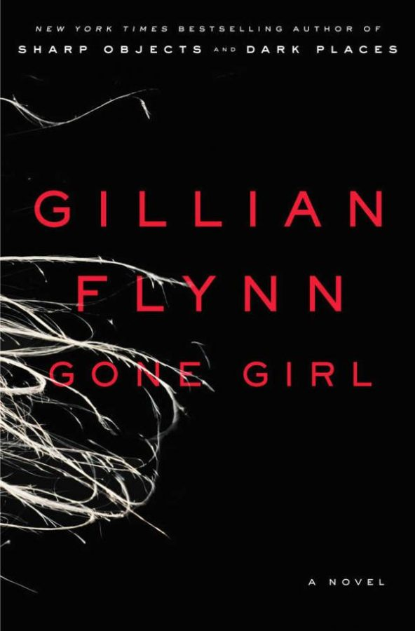 Gone+Girl+is+a+page+turner+