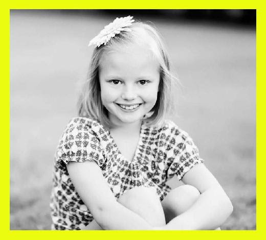 Lovejoy Elementary school student, Mallory Cass has received ample support from the cheer and volleyball teams due to her diagnosis with leukemia.