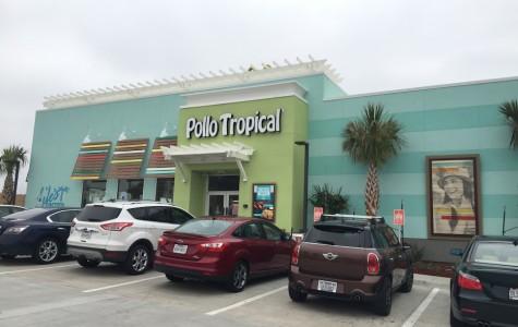 Pollo Tropical brings Latin flavor to Allen