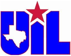 The first UIL academic competition of the year takes place Saturday at Flower Mound High School where students will be competing in more than a dozen academic disciplines.