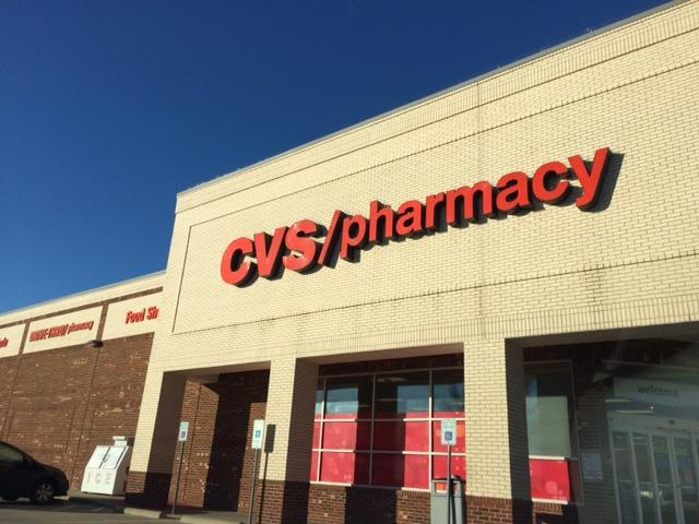 CVS offers low cost flu shots to those with insurance. Although the flu shot doesn't cover all strands of the flu virus, it is highly recommended to get one.