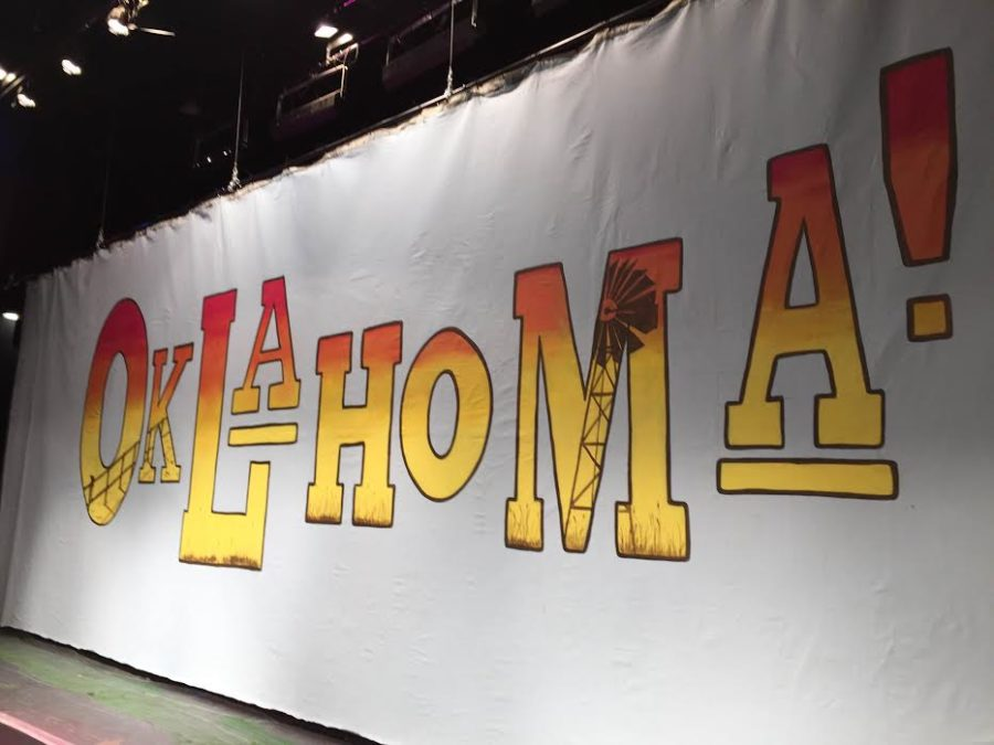 The+theatre+department+will+be+showing+Oklahoma%21+as+their+winter+musical.+