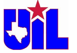 Choir department to host UIL solo and ensemble contest