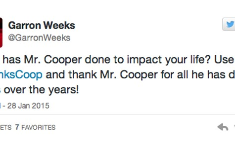 #ThanksCoop