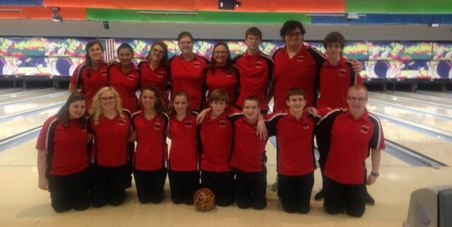 After+success+at+the+regional+tournament+in+Rowlett%2C+the+bowling+team+will+be+competing+at+the+state+tournament+in+late+March.+