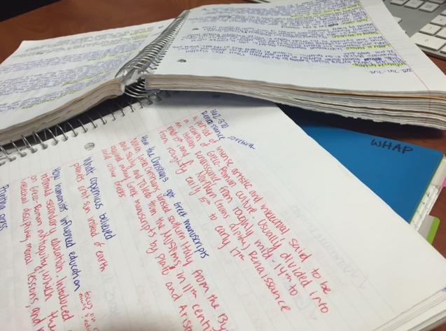 History homework essays