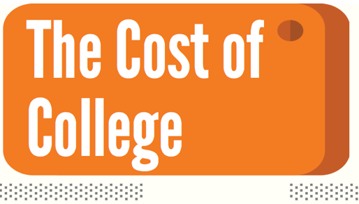 Over the past few years, college tuition has been on the rise, and may be about to go up again.