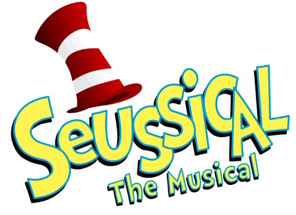 Suessical the Musical will be making it's 10th anniversary debut in January by the Lovejoy theatre department.