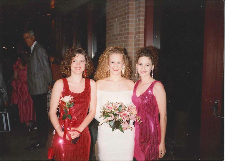 %22I+remember+that+my+best+friend+and+I+got+matching+prom+dresses+and+we+were+really+excited+about+that%2C%22+English+teacher+Michele+Riddle+said.
