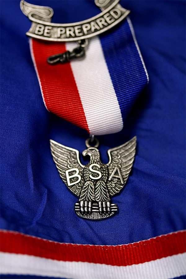 Eagle Scout Pin copy