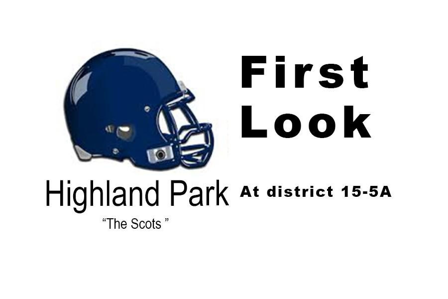 New district first look: Highland Park – The Red Ledger