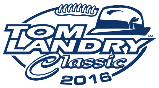 Landry Classic to bring early challenge, chance for scholarships