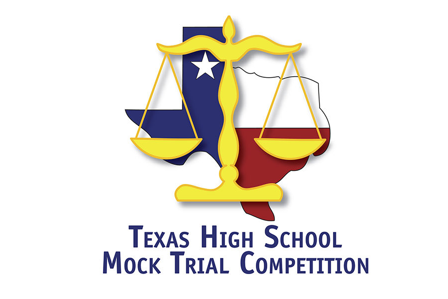 Mock+Trial+will+have+its+first+competition+in+January%2C+but+they+are+seeking+new+members+now.