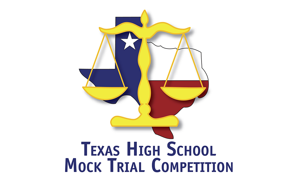 Mock Trial will have its first competition in January, but they are seeking new members now.