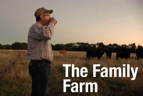 Video: The family farm