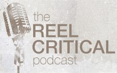 Podcast: Reel Critics take aim at 'Hollywood's biggest night'