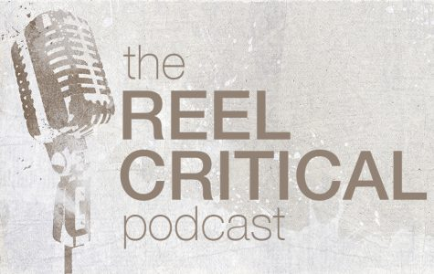 Podcast: A MARVEL-ous run