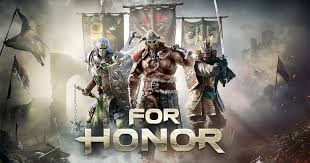 Ubisoft's 'For Honor' not worth high cost