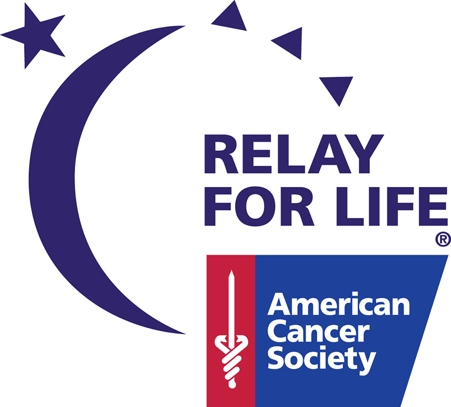 Live music, luminarias, and the Mr. Relay pageant will all be featured at the Relay For Life on April 28.