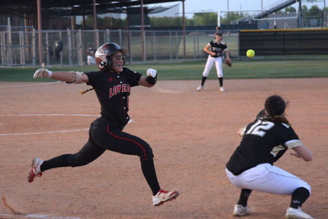 Softball reflects on season after playoff exit