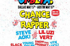 JMBLYA ticket giveaway