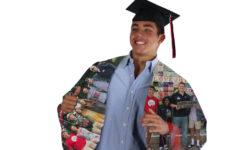 Senior goodbye: Lessons I learned through school, not by school