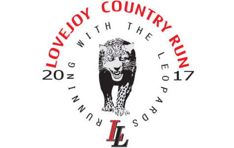 11th annual country run to take place May 6