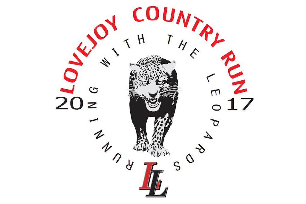 The Lovejoy Country run is a 5k race, fun run, and 1k fun run which take place on the high school's back parking lot and along Rock Ridge Rd.