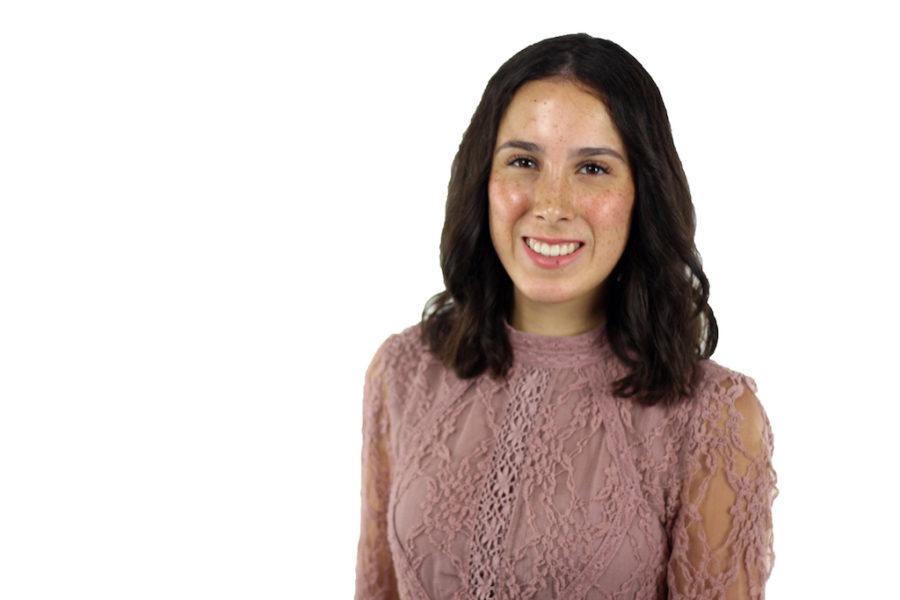 Hannah Ortega