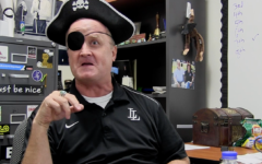Video: AAARGH you ready for Sept. 19?
