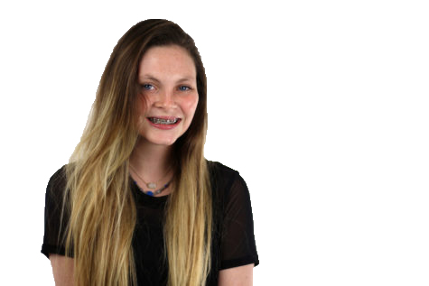Zoe Allison