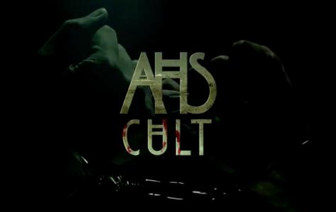 Review: 'American Horror Story: Cult' has great potential