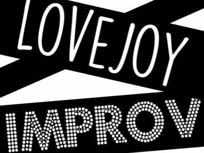 Improv group to host first show of year