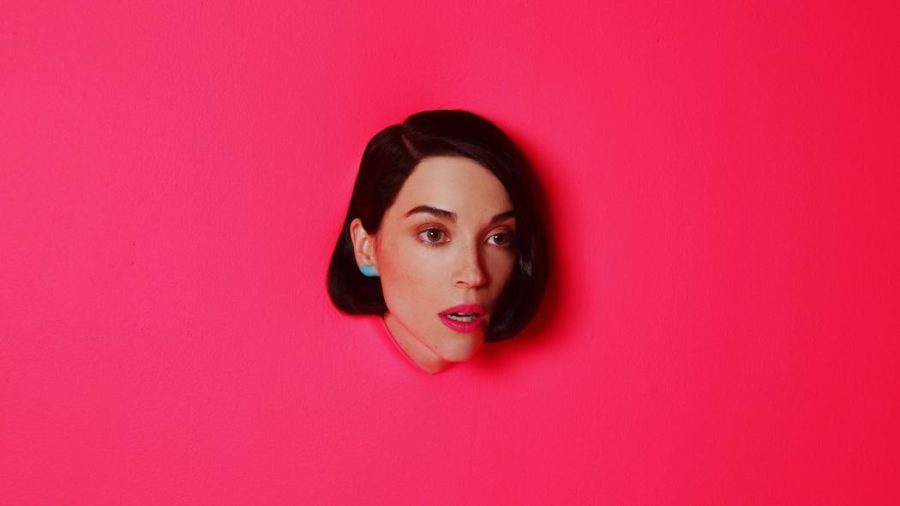 MASSEDUCTION+as+a+whole+represents+yet+another+artistic+triumph+from+one+of+the+most+interesting+artists+in+music+today%2C+and+one+of+the+best+albums+of+the+year+so+far.%0A%0A