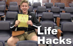 Video: Life Hacks