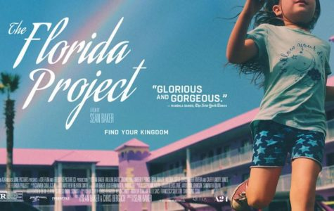Review: 'The Florida Project' is heartbreaking, hilarious, and incredibly humane