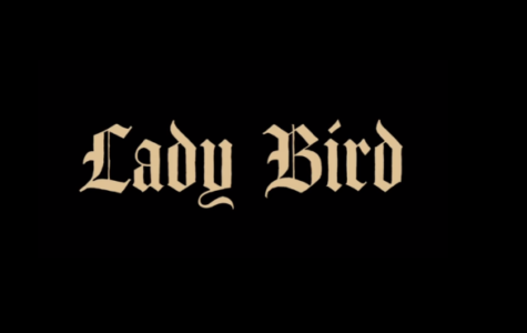 "Review: Saoirse Ronan soars in Greta Gerwig's ""Lady Bird"""