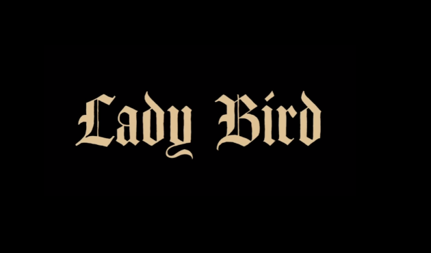 Lady Bird is an instant classic, the rare high school film that feels like spending an actual day in a high school, with actual high school students.