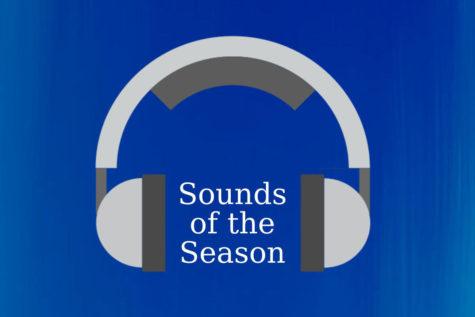 Playlist: Winter solstice songs