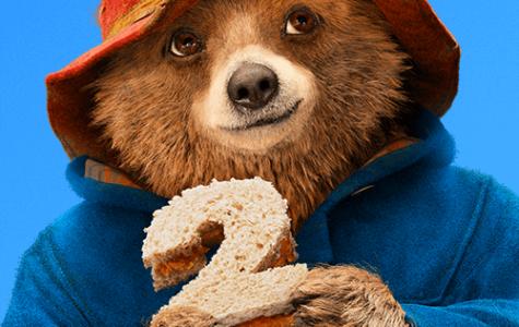 Review: 'Paddington 2' pawsitively surpasses original