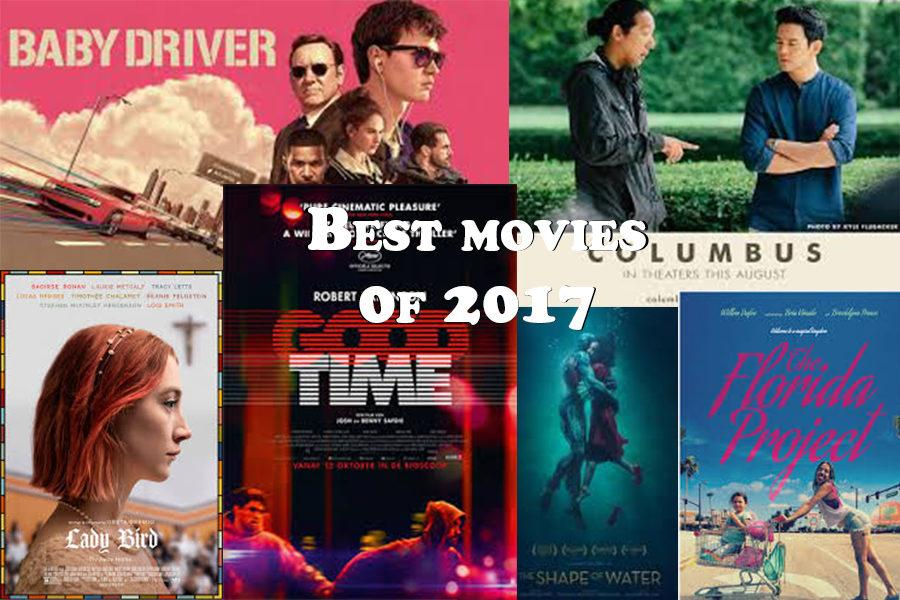 A+review+of+the+best+films+that+filled+theaters+in+2017.
