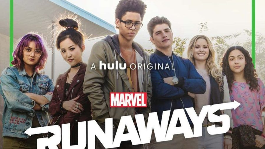 New+netflix+original%2C+Runaways%2C+lacks+comedy+but+makes+up+with+plot+complexity.++