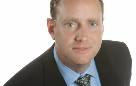 Candidate Profile: Democrat Adam Bell
