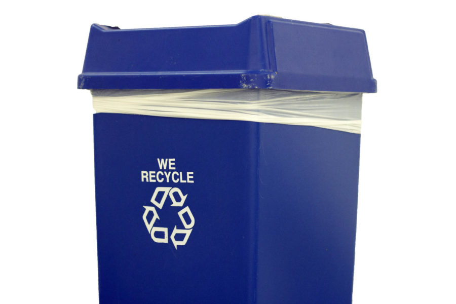 With+the+help+of+Republic+Services%2C+curbside+recycling+has+returned+to+Lucas.