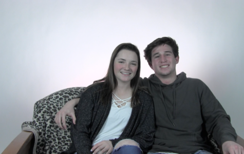 14 Days of Love: Mackenzie and Nick